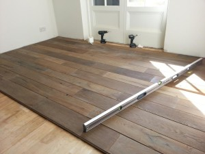 carpenters in kent