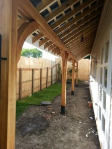 joinery companies in kent