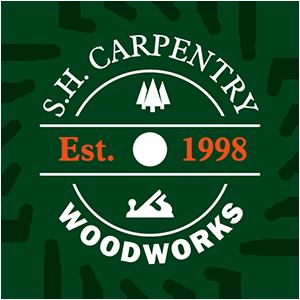 SH Carpentry