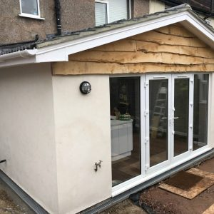 Carpenter Kent extension4